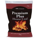 CPL Premium Plus House Coal Trebles