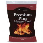 CPL Premium Plus House Coal Trebles