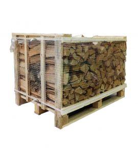 Homefire Kiln Dried Logs - Standard Crate
